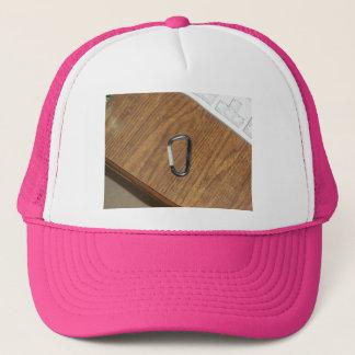 割引klanko装置帽子 キャップ