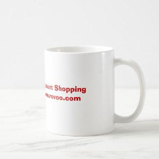 割引Shoppingwww.rovoo.com コーヒーマグカップ
