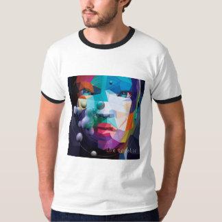 創作者 Tシャツ