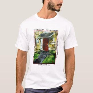 劇場98のTシャツ Tシャツ