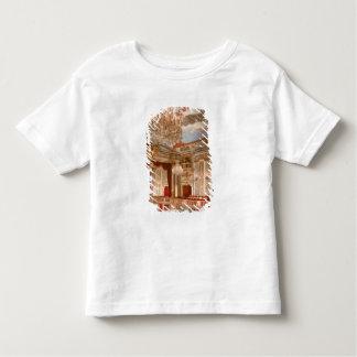 劇場 トドラーTシャツ