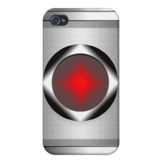 力ボタンiPhone4の箱 iPhone 4/4Sケース