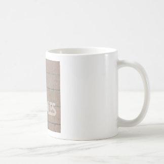 助けOodles コーヒーマグカップ