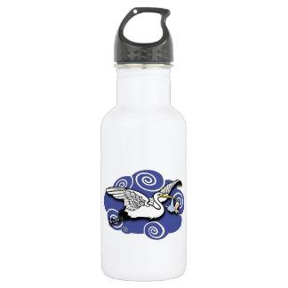 助産婦 ウォーターボトル