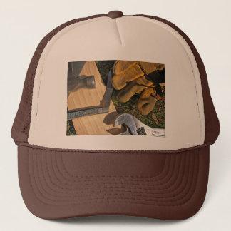 労働者の用具の労働者の日の帽子 キャップ