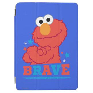 勇敢なElmo iPad Air カバー