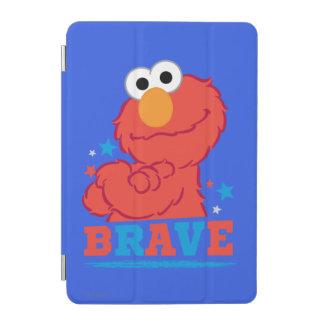 勇敢なElmo iPad Miniカバー