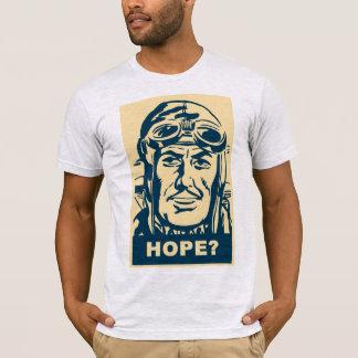 勇敢のどこにありますか。 Tシャツ