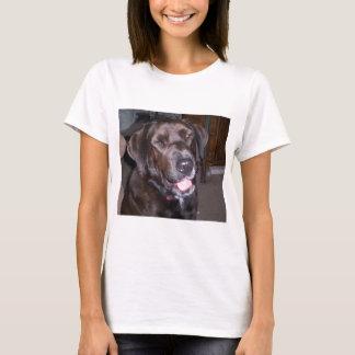 動物の救助プロダクト Tシャツ