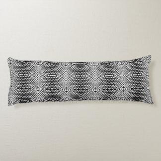 動物の装飾的なDesigner#1モダンの抱き枕 ボディピロー