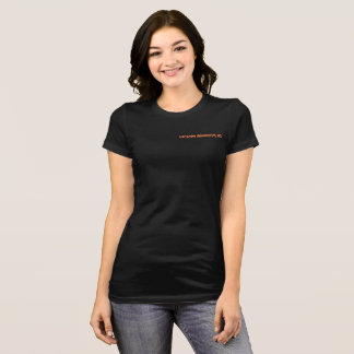 勝利の運動競技Llc - Tシャツ