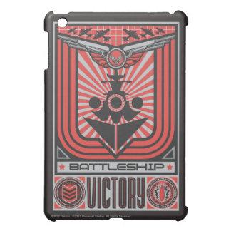 勝利 iPad MINIケース