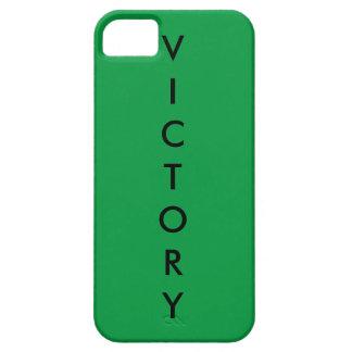 勝利Iの電話カバー iPhone SE/5/5s ケース