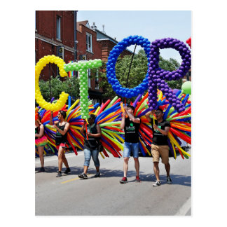 勝利Pride.JPG ポストカード