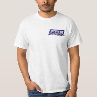 勝者の選択 Tシャツ