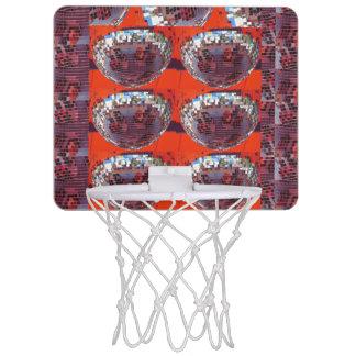勝者はバスケットのカジノライトゲームNVN263を遊ばします ミニバスケットボールネット