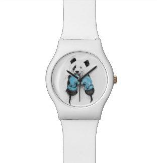 勝者 腕時計