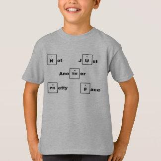 化学ワイシャツ Tシャツ