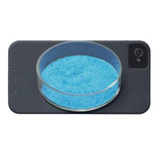 化学薬品 Case-Mate iPhone 4 ケース