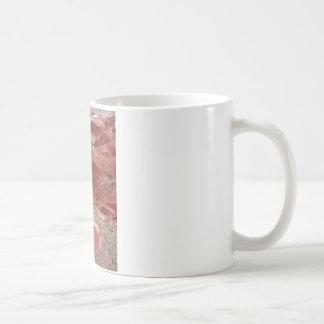 化石森林5 コーヒーマグカップ