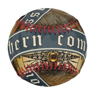 北のコンパスの野球 ベースボール