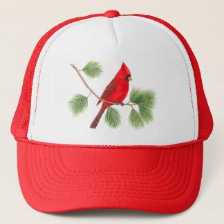 北の基本的な野球帽 キャップ