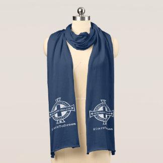 北アイルランドのフットボールのスカーフ スカーフ