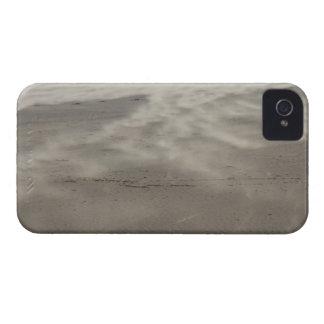 北アイルランド Case-Mate iPhone 4 ケース