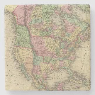 北アメリカ31 ストーンコースター