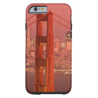 北アメリカ、米国、カリフォルニア、サンフランシスコ。 ケース