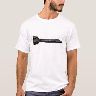 北アメリカX-15 421421 Tシャツ
