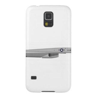 北アメリカXB-7 Valkyrie 418418 Galaxy S5 ケース