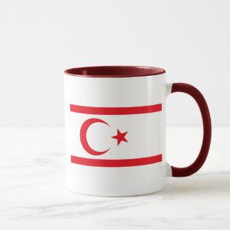 北キプロス マグカップ