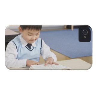 北京の中国8 Case-Mate iPhone 4 ケース