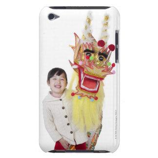 北京の中国 Case-Mate iPod TOUCH ケース