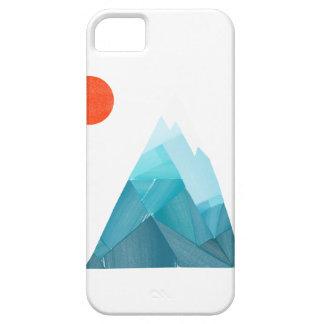 北極を救って下さい iPhone SE/5/5s ケース