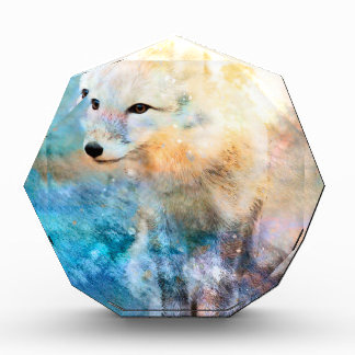 北極FOX.jpg 表彰盾