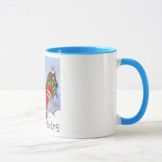 北Polet ryマグ マグカップ