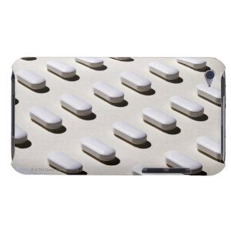 医学の静物画6 Case-Mate iPod TOUCH ケース
