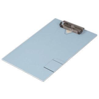 医学ナースの博士をごしごし洗いますLight-blue Clipboard クリップボード