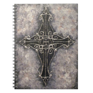 十字のnr 4 2011年 ノートブック