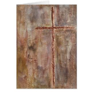 十字カード、宗教カード、悔やみや弔慰カード、洗礼 カード