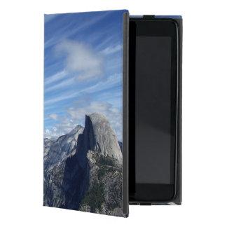 半分のドームの上 iPad MINI ケース
