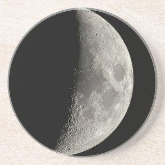 半月 コースター