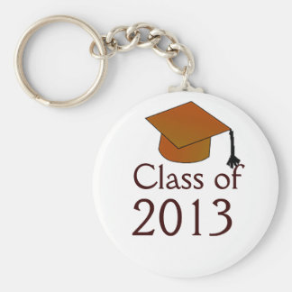 卒業のクラス キーホルダー