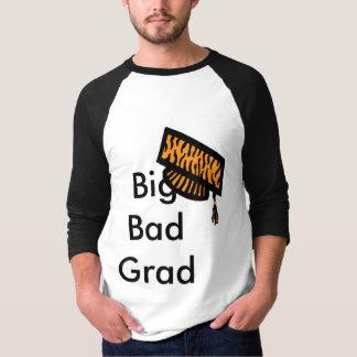 卒業の卒業生の卒業生CricketDiane Tシャツ