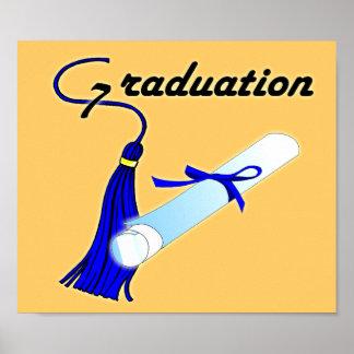 卒業ポスター ポスター