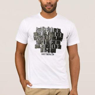 卒業生Skool Tシャツ