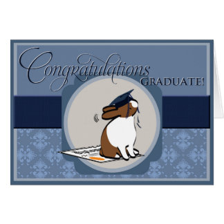卒業! カード