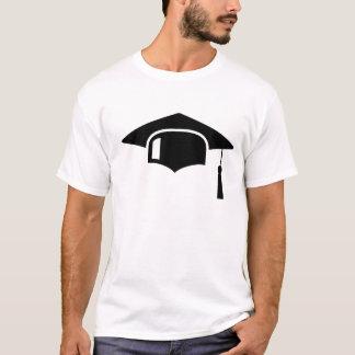 卒業 Tシャツ
